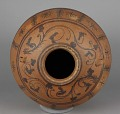 View Amphora digital asset number 3