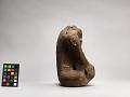 View Stone Image (Human Form) digital asset number 3