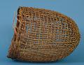 View Gathering Basket digital asset number 3