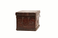 View Wooden Chest digital asset number 47