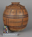 View Amphora digital asset number 5