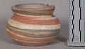 View Vase 3 digital asset number 2