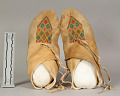 View Moccasins digital asset number 4