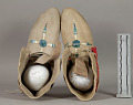 View Ornamented Moccasins 2 digital asset number 4
