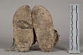 View Child's Dress, Leggings & Moccasins (3) digital asset number 5