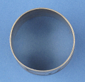 View Silver Napkin Ring digital asset number 4