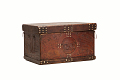 View Wooden Chest digital asset number 52