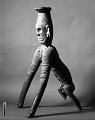 View Wooden Statuette digital asset number 16