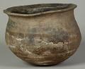 View Pottery Vessel digital asset number 2