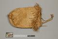View Pu Aika Aika Akeke (Basket) digital asset number 0