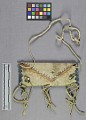 View Pouch And Wooden Figure digital asset number 2