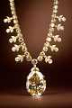 View Victoria-Transvaal Diamond Necklace digital asset number 17