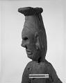 View Wooden Statuette digital asset number 18