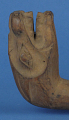 View Carved Cane, Sea Lion digital asset number 3