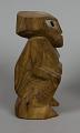View Wood Carved Figure digital asset number 3