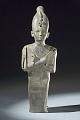 View Figure Of Osiris digital asset number 0