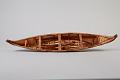 View Birchbark Canoe Model digital asset number 6