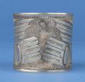 View Silver Napkin Ring digital asset number 2