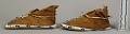 View Moccasin Child's (1 Pair) digital asset number 3