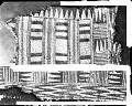 View Blanket (Fragment) digital asset number 3