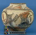 View Earthen Vase digital asset number 3