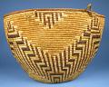 View Coiled Basket digital asset number 3