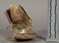 View Child's Moccasin digital asset number 1