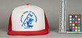 View Baseball Cap digital asset number 6