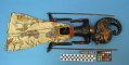 View Wayang Golek Puppet: Bima digital asset number 0