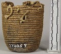 View Small Coiled Basket digital asset number 0