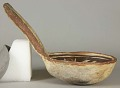 View Earthenware Ladle digital asset number 2