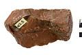 View Chert, Prehistoric Stone Artifact digital asset number 1