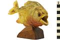 View Piranha digital asset number 3