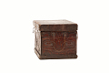View Wooden Chest digital asset number 9