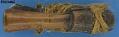 View Native Carpenter's Adze digital asset number 1