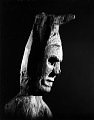 View Wooden Statuette digital asset number 34