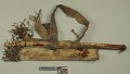 View Bow and Case, Quiver and 3 Arrows digital asset number 1