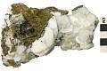 View Carbonate Mineral Calcite digital asset number 2