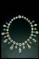 View Napoleon Diamond Necklace digital asset number 12