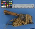 View Native Carpenter's Adze digital asset number 2