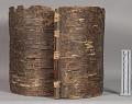 View Birch-Bark Scroll digital asset number 3