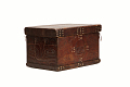 View Wooden Chest digital asset number 50
