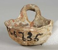 View Pottery digital asset number 4