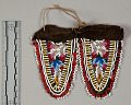 View Piece Of Moccasin 2 digital asset number 0