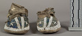 View Child's Moccasins, Pr digital asset number 1