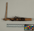 View Rope Twister digital asset number 3