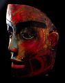 View Mask digital asset number 8