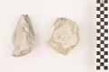 View Sedimentary Rock Limestone digital asset number 2