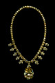 View Victoria-Transvaal Diamond Necklace digital asset number 13