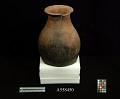 View Ceramic Urn digital asset number 0